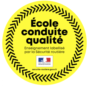 logo_ecole_de_conduite_0-300x286